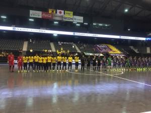 サッカー全国4
